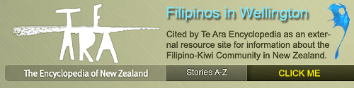 FIW-Te Ara Encyclopedia Feature Panel